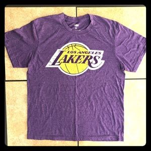 BOGO50% Lakers Tee & All Polos / Golf Shirts